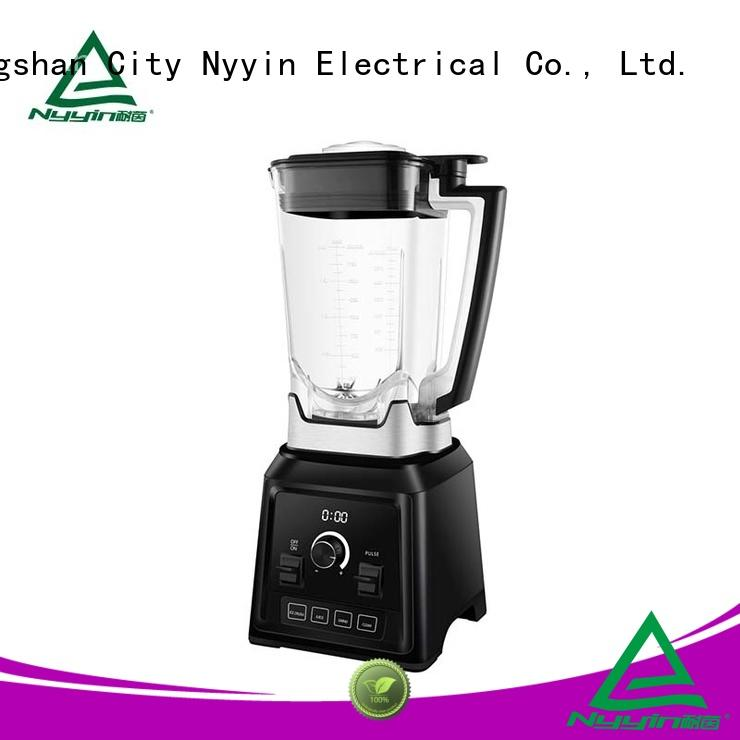 electric multi use blender for juice for home