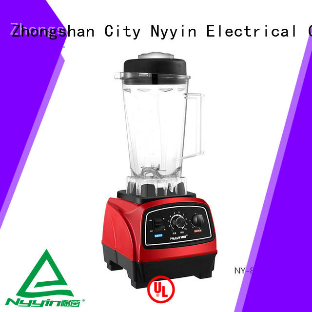 commercial drink blender