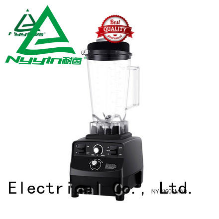 food heavy duty commercial blender blender on sale for beverage shop