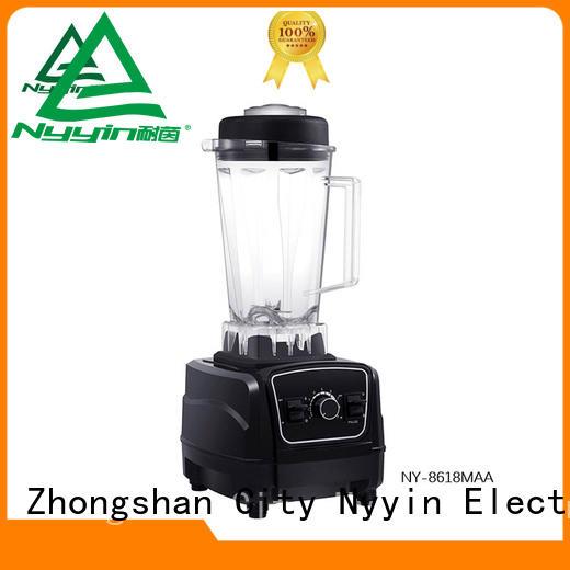 speed multi function blender for ice for Milk tea shop Nyyin
