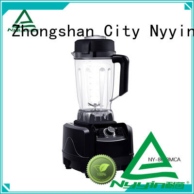 level quiet smoothie blender for green smoothie hotel, bar, restaurant, kitchen, beverage shop, canteen, breakfast shop Milk tea shop, microbiology labs and food science Nyyin