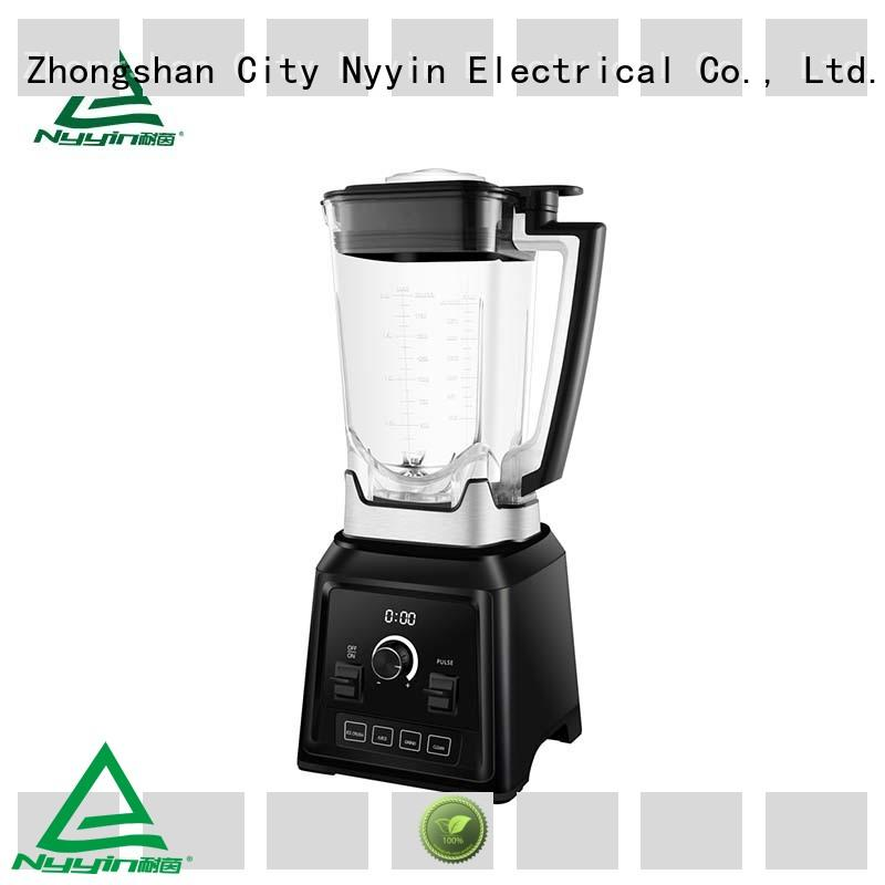 easy powerful blenders toggle company for breakfast shop for milk tea shop