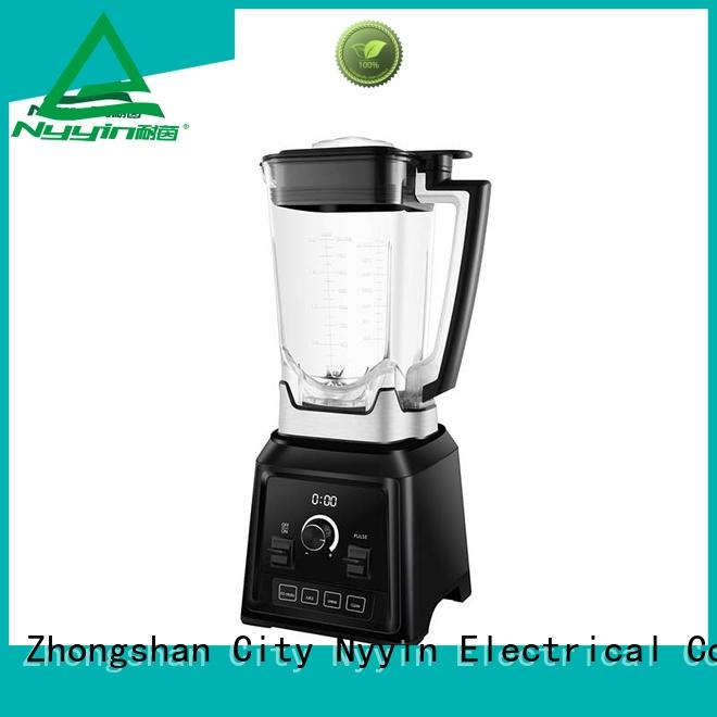 Best power blender led Suppliers for breakfast shop for milk tea shop