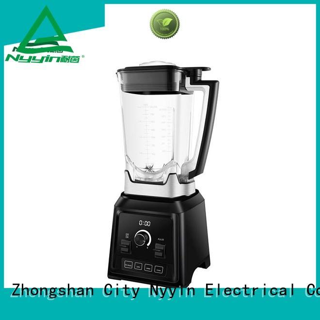 Best power blender led Suppliers for breakfast shop for milk tea shop