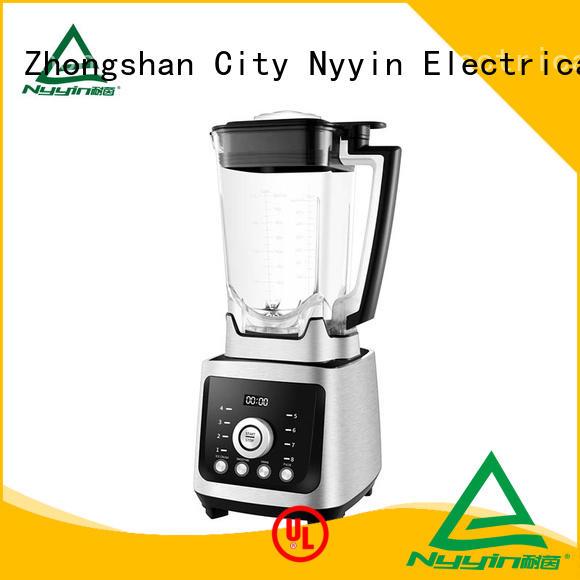 kitchen ice blender machine high quality for kitchen Nyyin