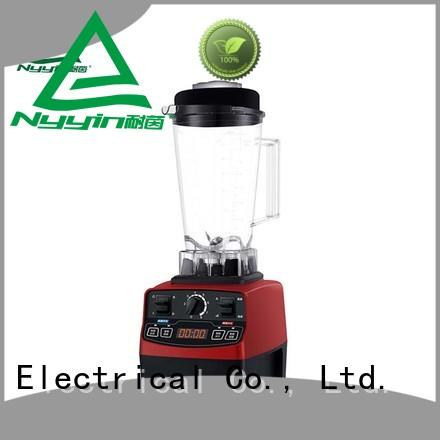 Nyyin 20l high power blender on sale for kitchen