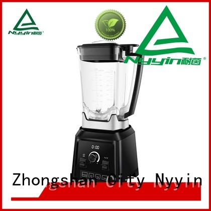 professional multi blender 2000w for juice for microbiology labs