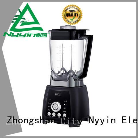 Nyyin easy multi blender high quality for kitchen