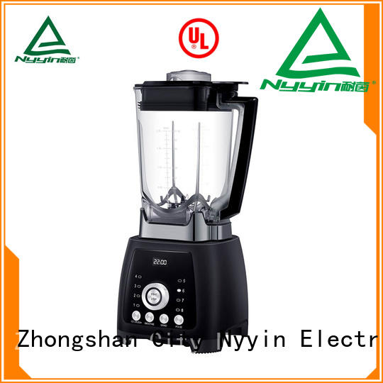 Nyyin easy multi purpose blender high quality for microbiology labs
