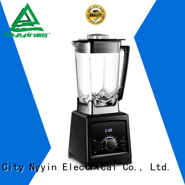 Switch Control Blender presetsgsreachrohserpdgccrf for business for food science