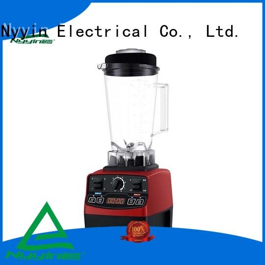 cheap powerful blender high quality for food science