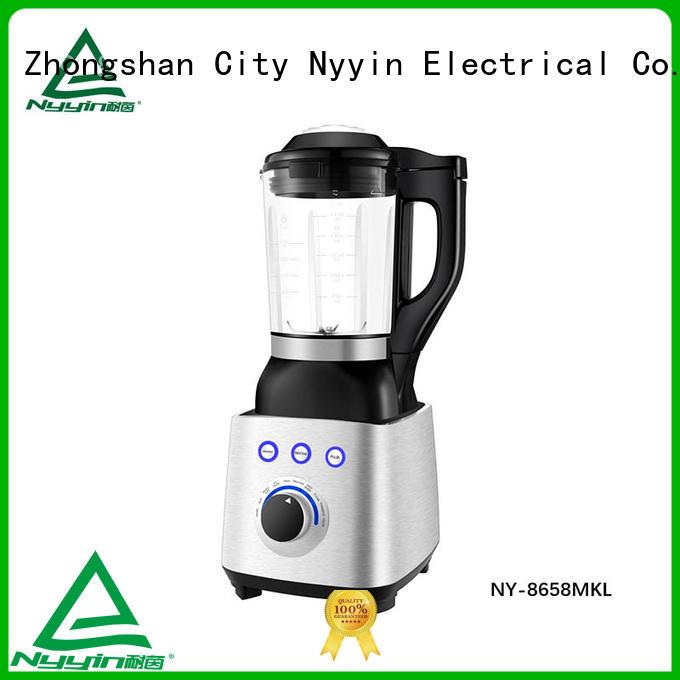 Nyyin ny8088mxb kitchenaid blender high speed for food science