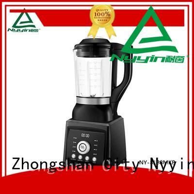 self-cleaning hot soup blender control manufacturer for Milk tea shop