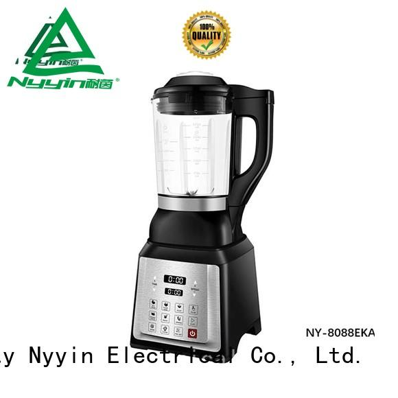Nyyin power commercial blender high quality for food science