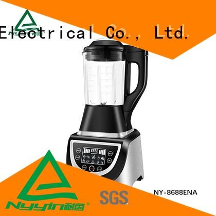 Nyyin multi commercial blender for sale for microbiology labs
