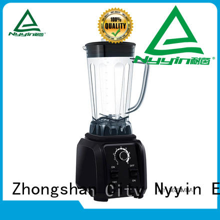 fruit cheap smoothie blender duty manufacturer for canteen