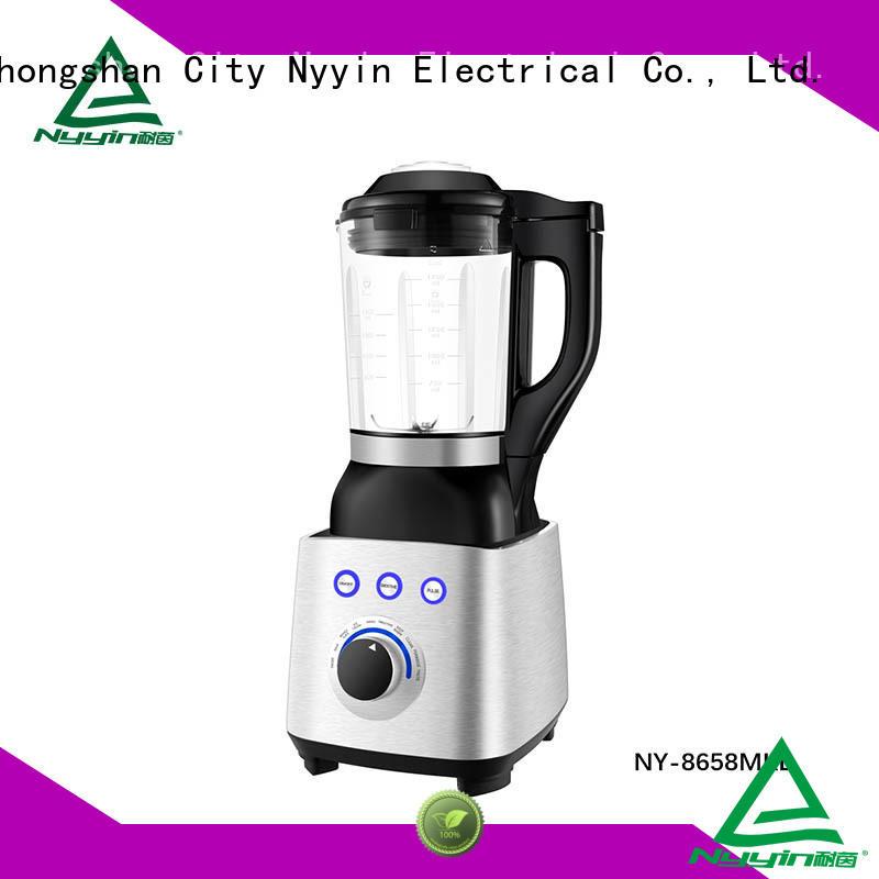 digital blender for sale hotel, bar, restaurant, kitchen, beverage shop, canteen, breakfast shop Milk tea shop, microbiology labs and food science Nyyin