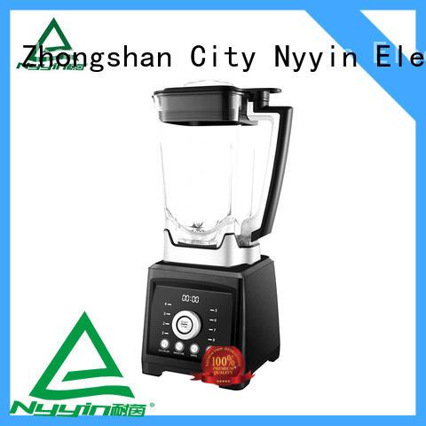 Nyyin kitchen multi function blender ny8608exa home