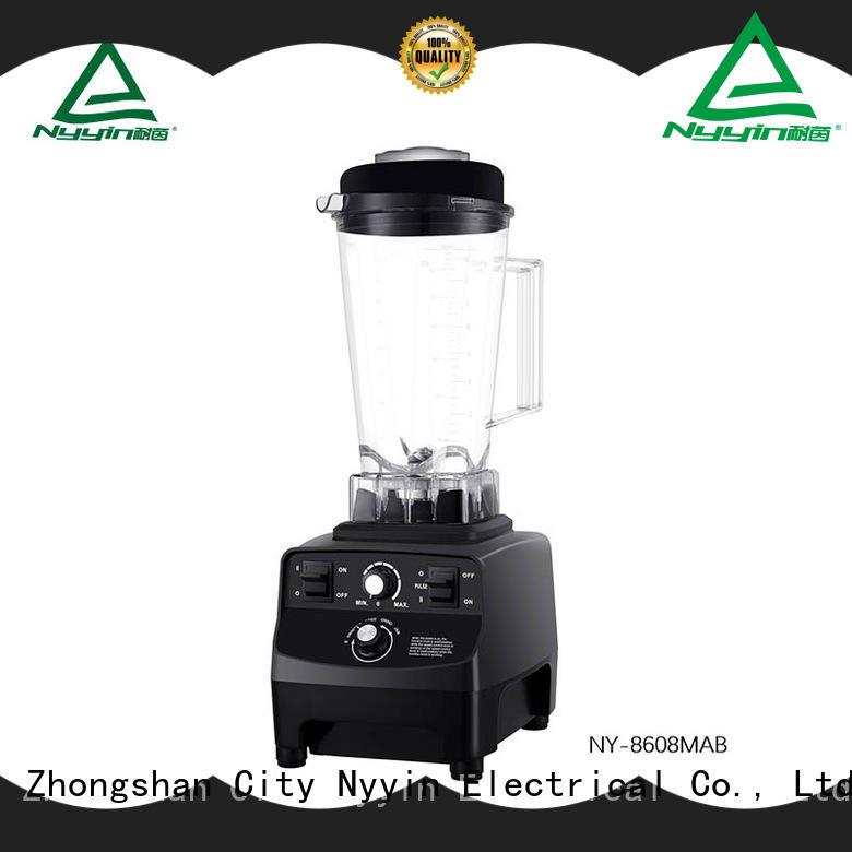 food grinder blender levels manufacturer for kitchen
