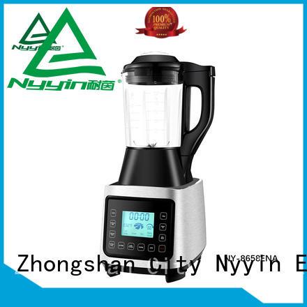 cheap soup maker operation for kitchen Nyyin