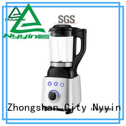 Nyyin practical kitchenaid blender for sale for beverage shop