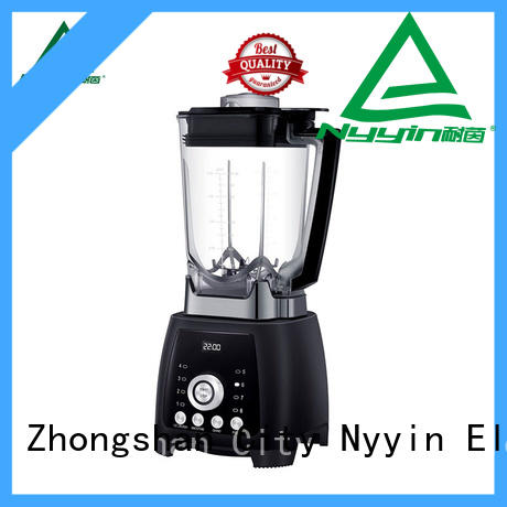 electric power blender power on sale for home