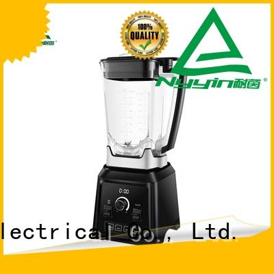 power multi use blender speed for breakfast shop for milk tea shop Nyyin