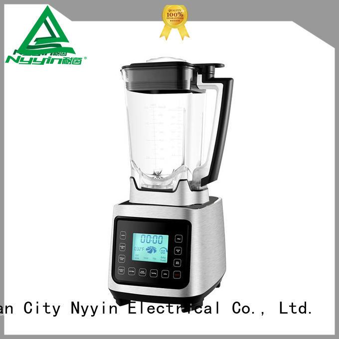 Nyyin multi function kitchen blender for sale for home
