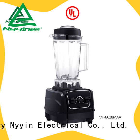 New commercial blender china timer for microbiology labs