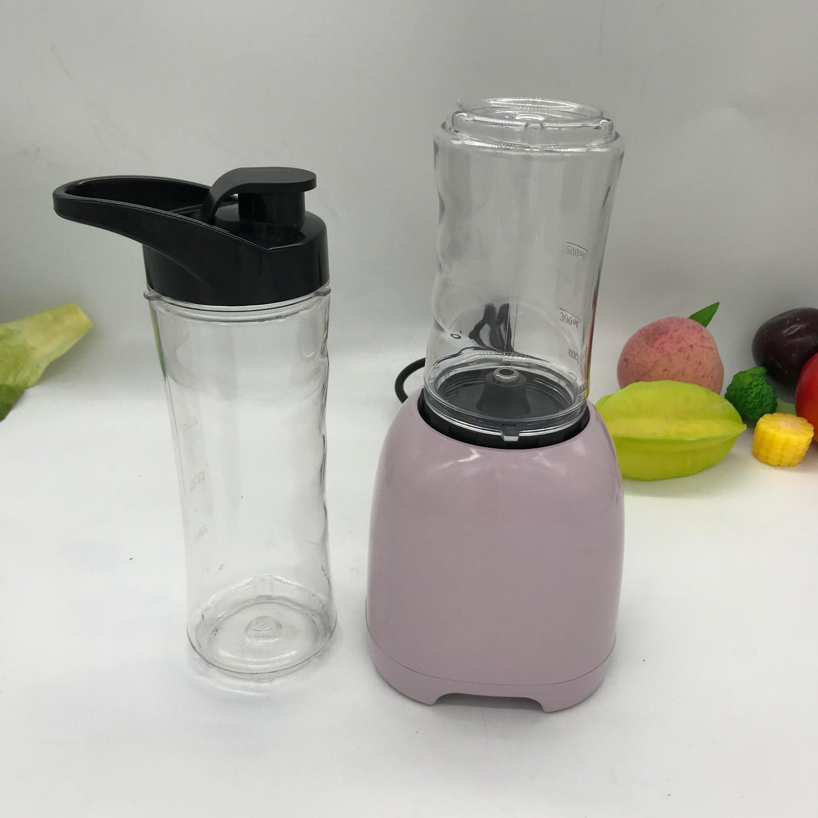 good quality powerful juicer blender blender Suppliers for beverage shop-1