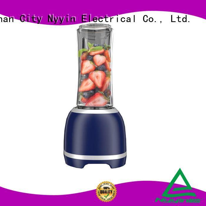 Nyyin Latest blender machine wholesale for hotel