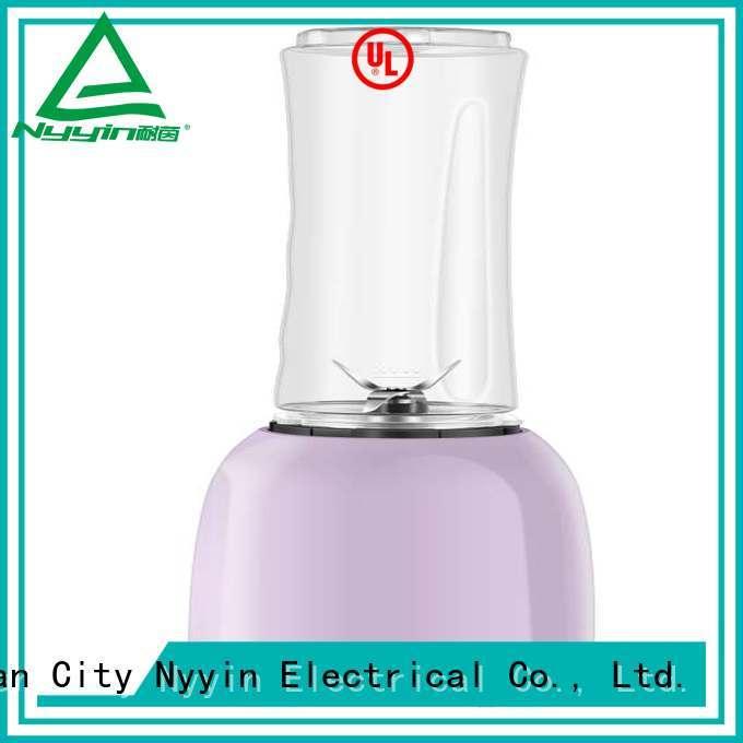 Nyyin Custom blender machine wholesale for hotel