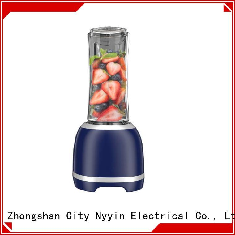 Nyyin good quality blender machine for business for home