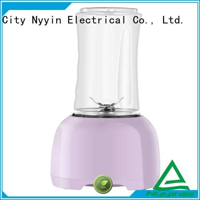 Nyyin blender powerful juicer blender for hotel