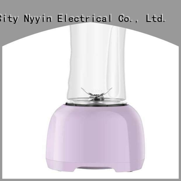 Nyyin Wholesale blender machine Supply for beverage shop