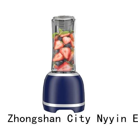 Nyyin etl soup and smoothie blender wholesale for canteen
