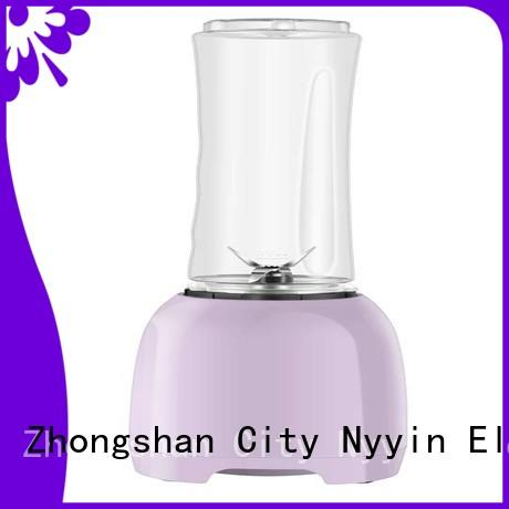 Nyyin powerful juicer blender wholesale for kitchen